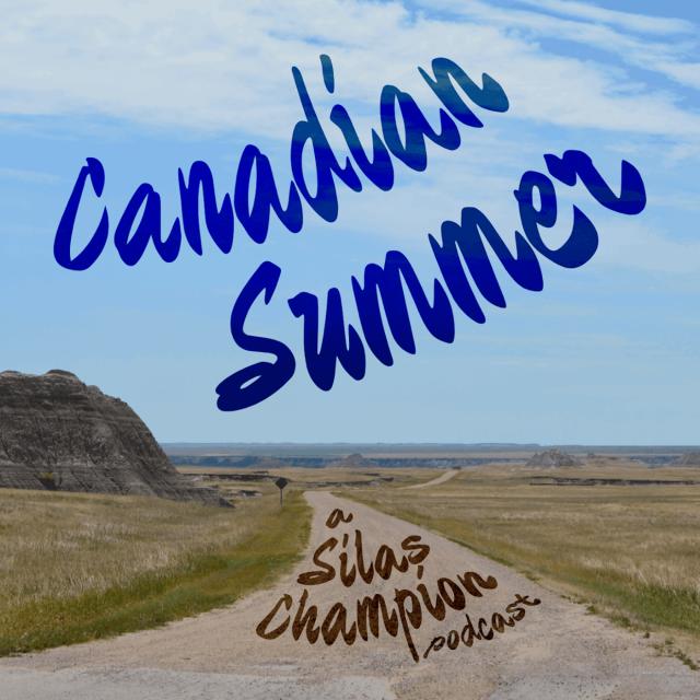 CA Summer (1).png